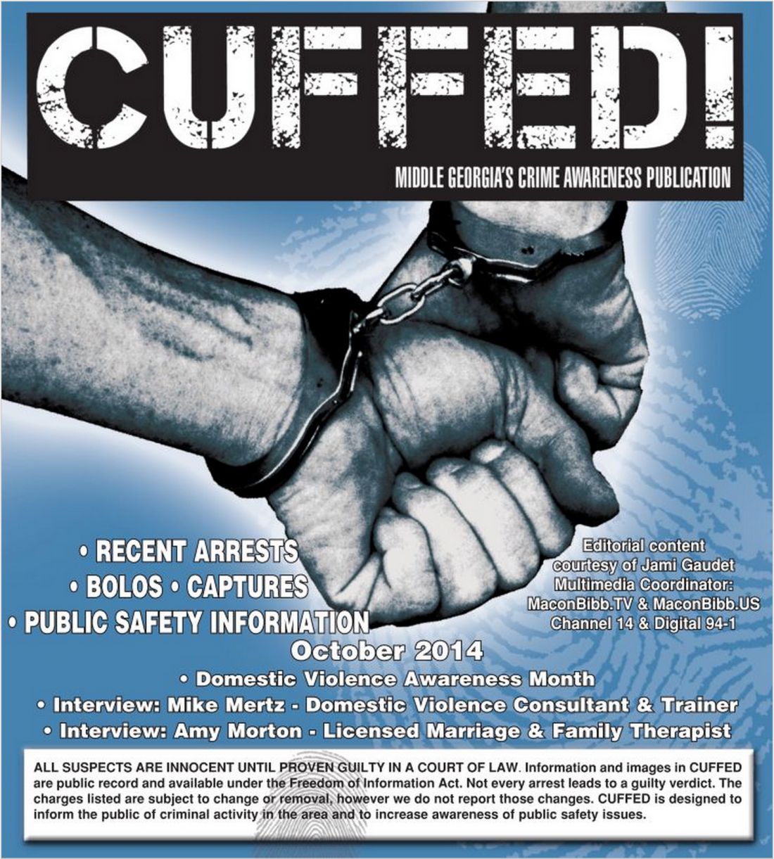 cuffed-oct2014-thumb
