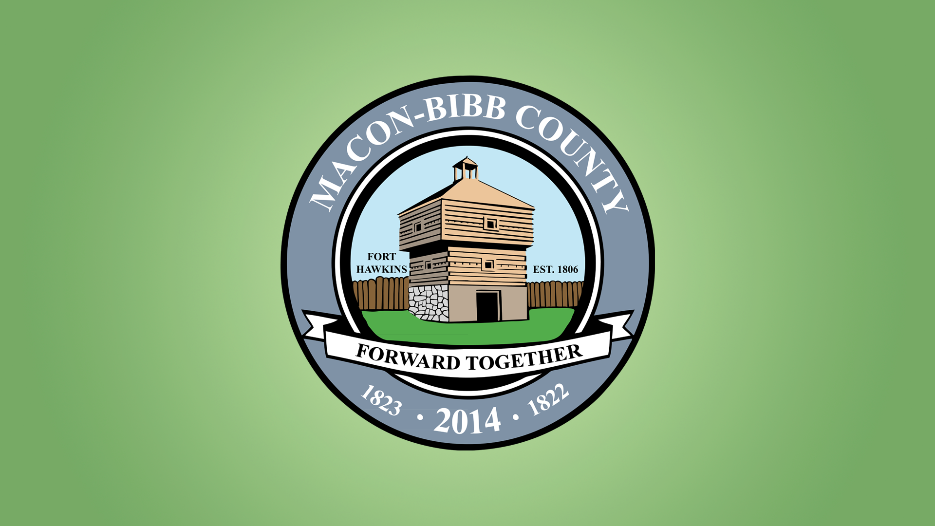 Macon-Bibb County Commission Meeting – May 19, 2015