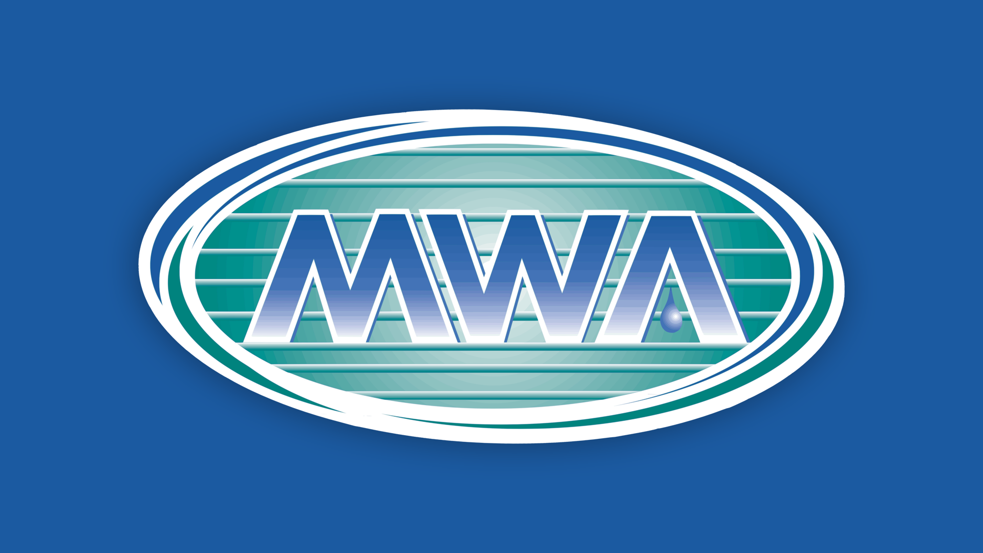 10th Annual MWA Kids Fishing Derby