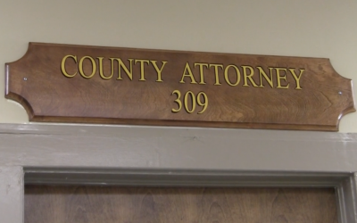Get To Know Macon-Bibb County Attorney's Office