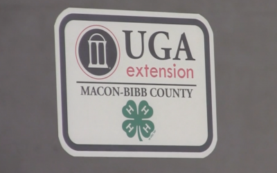 Get To Know Macon-Bibb County Cooperative Extension