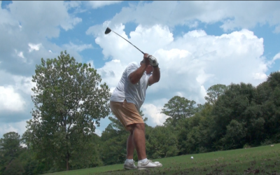 Macon-Bibb firefighters tee off to fight Muscular Dystrophy