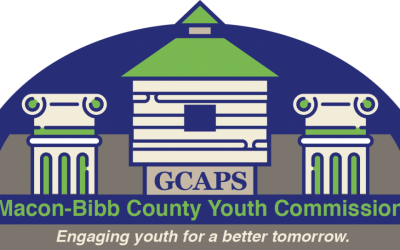 Students talk about Macon-Bibb Youth Commission