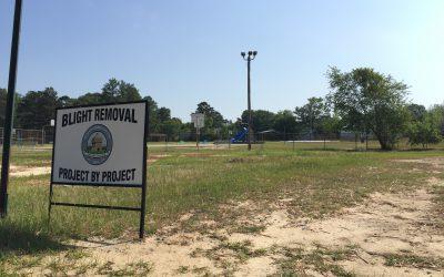 New Community Center coming to Kings Park Neighborhood