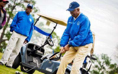 Historic Bowden Golf Course get major upgrades