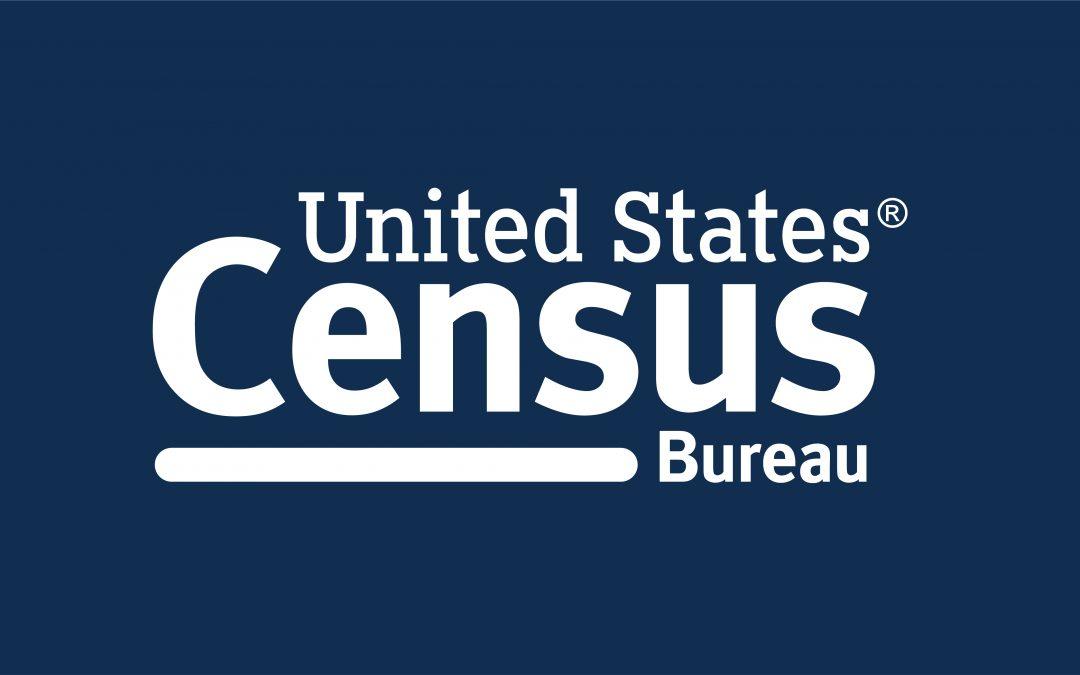 Educational census event for Hispanic Community